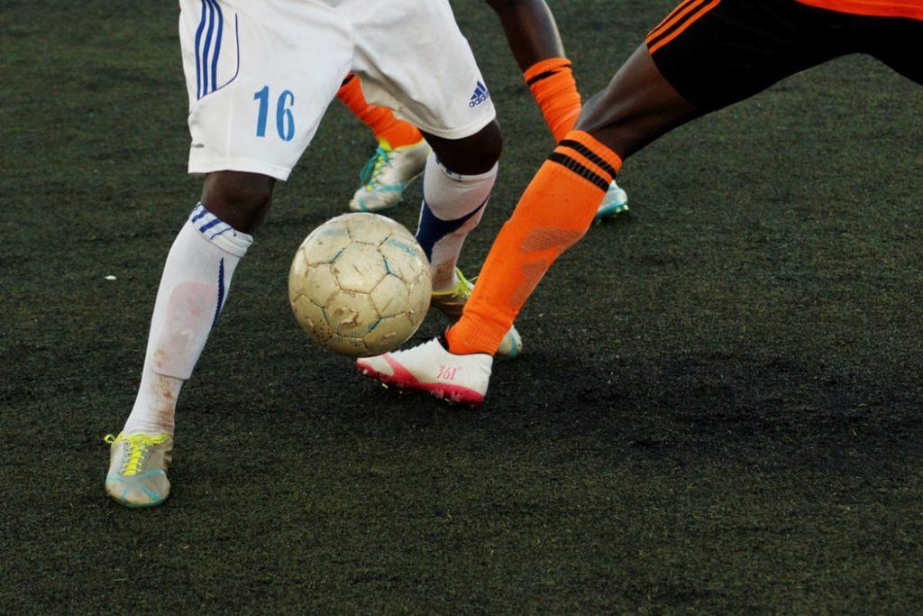 Tips dalam Bermain Taruhan Bola